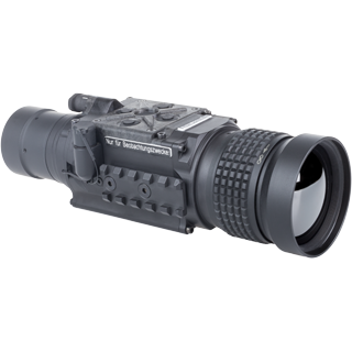 NightSpotter T50