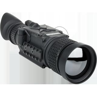 NightSpotter T-M 50.60
