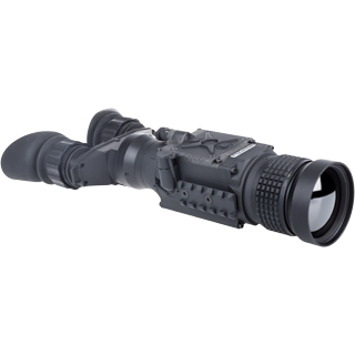 NightSpotter T7 Biokular 50.60